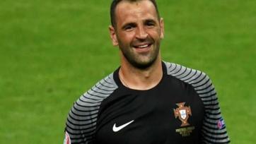 «Челси» близок к подписанию вратаря загребского «Динамо»