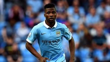 BBC: «Манчестер Сити» продлил Ихеаначо