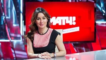 Широков, Булыкин, Карпин и Талалаев станут экспертами на «Матч ТВ»