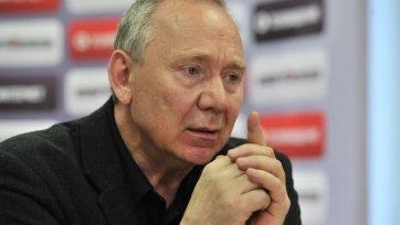 Олег Романцев: «Надеюсь,  «Спартак» вернёт титул ещё при моей жизни»
