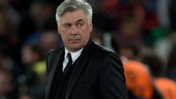 Хитцфельд: «С Анчелотти у «Баварии» больше шансов выиграть ЛЧ, чем с Гвардиолой»