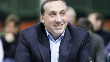 Новая арена ЦСКА обошлась в 350 миллионов долларов