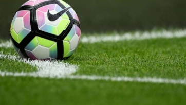 В Англии полиция арестовала болельщика, попытавшегося вынести мяч со стадиона