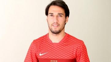 Ивелин Попов: «Теперь «Спартак» на своём месте – он возглавляет турнирную таблицу»
