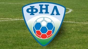 «Зенит-2» потерпел первое поражение, «Динамо» продолжает лидировать и другие итоги девятого тура ФНЛ