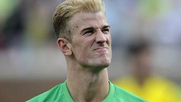 Харт будет вызван в сборную Англии даже несмотря на отсутствие игровой практики