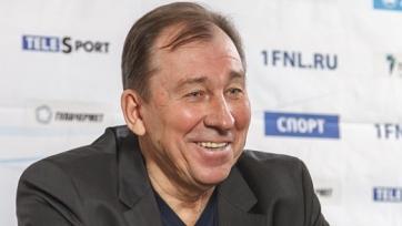 Сергей Павлов: «Соперник сыграл организованно, мы не смогли вскрыть его оборону»