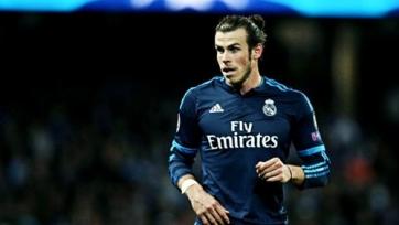 Marca: «Реал» согласовал условия нового контракта с Бэйлом