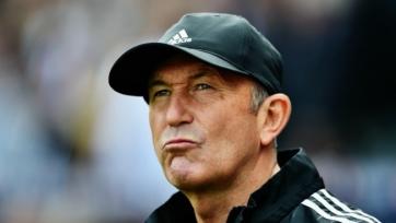 ВБА проиграл «Нортхэмптону» и покинул Кубок Лиги