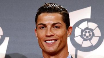 В новом контракте Роналду не будет предусмотрено повышение зарплаты