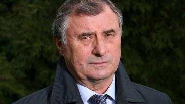 Бышовец: «Ситуация с Бердыевым создала проблему в «Ростове», но это не повлияло на результаты»
