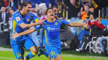 Гуськов: «Если «Ростов» пробьётся в групповой этап ЛЧ, клуб получит порядка 20-ти миллионов евро»
