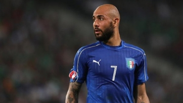 Calciomercato: «Юве» согласился продать Дзадзу «Наполи»