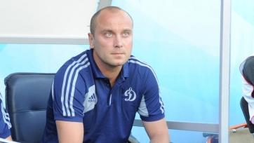 Хохлов: «Футболисты «Ростова» играют в Лиге чемпионов с двойной отдачей»