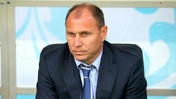 «Мордовия» разобралась со столичным «Торпедо» в Кубке страны