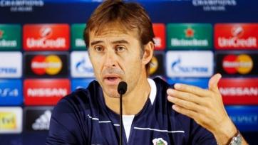 В будущем Икер Касильяс может войти в тренерский штаб испанской сборной