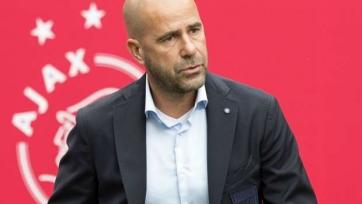 Главный тренер «Аякса»: «Ростов» воспользовался нашей нервозностью»