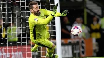 «Дерби Каунти» и «Карлайл Юнайтед» установили новый рекорд английского футбола