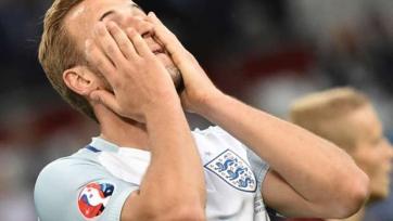 Sky Sport Italia: «Наполи» интересуется Харри Кейном