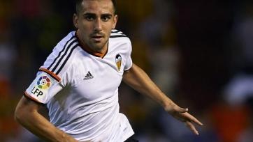 «Барселона» согласовала трансфер Пако Алькасера