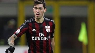 «Милан» отказался продавать Романьоли в «Челси»