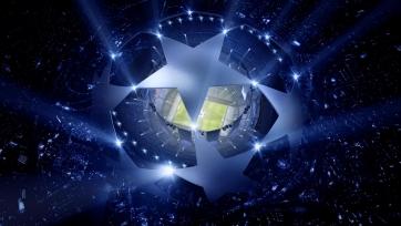 Сегодня УЕФА объявит об изменении формата Лиги чемпионов