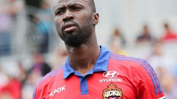 Селюк: «Траоре будет очень мотивирован на «Монако», если не забьёт, то затопчет»