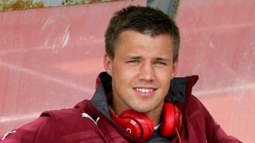 Канунников: «Нас такое положение не устраивает, но болельщикам стоит набраться терпения»