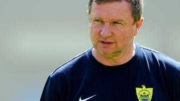 Врба: «РФПЛ приближается по уровню к европейским топ-лигам»