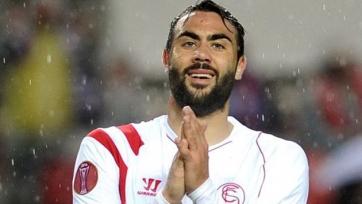 Sky Sports: Иборра станет игроком «Сандерленда»