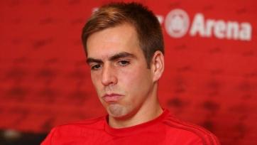 Лам: «Я не буду продлевать контракт с «Баварией»