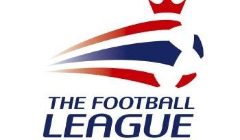 «Селтик» и «Глазго Рейнджерс» могут стать участниками чемпионата Англии в 2019-м году