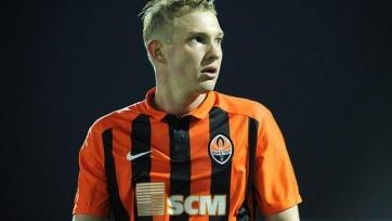 Коваленко: «Поединок с «Динамо» будет не за три, а за шесть очков»
