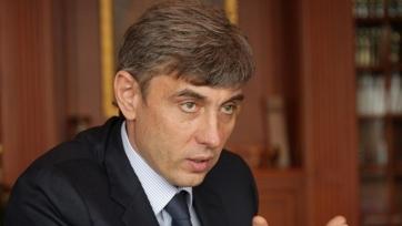 «Краснодар» нуждается в российском защитнике
