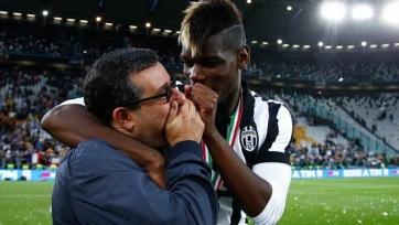 Райола: «Челси» пытался подписать Погба год назад