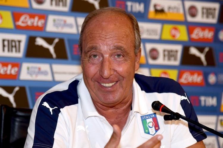 Вентура или авантюра? Как изменилась сборная Италии под руководством нового главного тренера