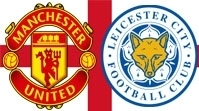Манчестер Юнайтед - Лестер Обзор Матча (24.09.2016)