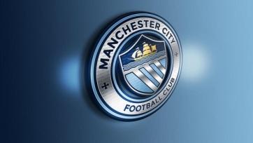 Стала известна сумма, которую заработал «Манчестер Сити» на арендах своих игроков