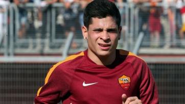 Олас: «В 16:00 Сабатини согласился продать Итурбе, в 19:30 договорились с игроком, в 20:00 «Рома» передумала»