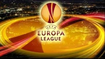 «Зенит» опубликовал заявку на Лигу Европы