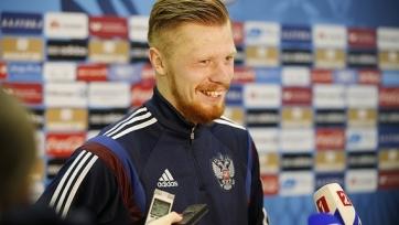 Зинин: «Новосельцев – не такой уж выдающийся защитник»