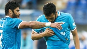 Сарсания: «Звёзды ушли, наш футбол однозначно стал слабее»