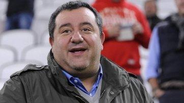 Переходы Погба, Ибрагимовича и Мхитаряна принесли Райоле 31 миллион евро
