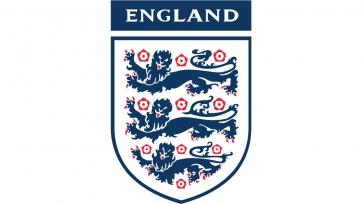 Sky Sports опубликовал состав сборной Англии на матч со Словакией