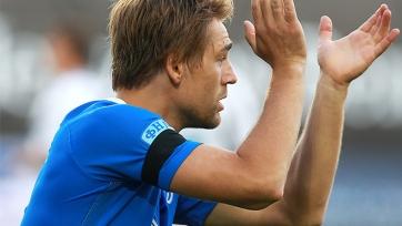 Роман Орещук: «Панченко не вернётся в ЦСКА до конца аренды, зимой он останется в «Динамо»