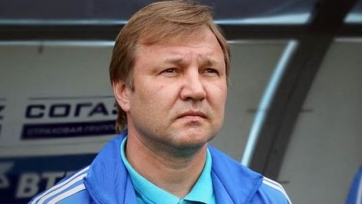 Юрий Калитвинцев: «Претензии есть к каждому игроку, который играл в матче с «Тамбовом»