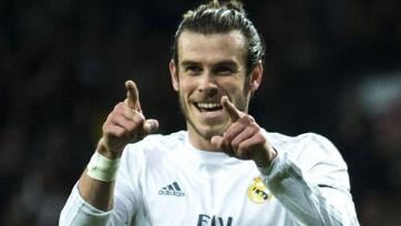 Требование Бэйла повысить зарплату вызвало недовольство игроков «Реала»