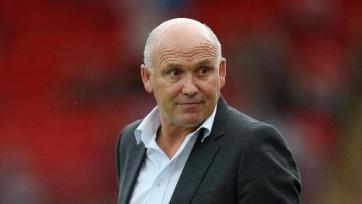 «Халл Сити» утвердит Фелана главным тренером