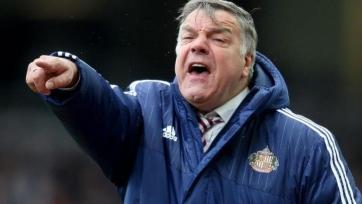 Эллардайс: «В игре против словаков сборной Англии придётся понервничать»