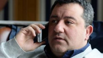 Райола: «Ибрагимович не по карману Италии»